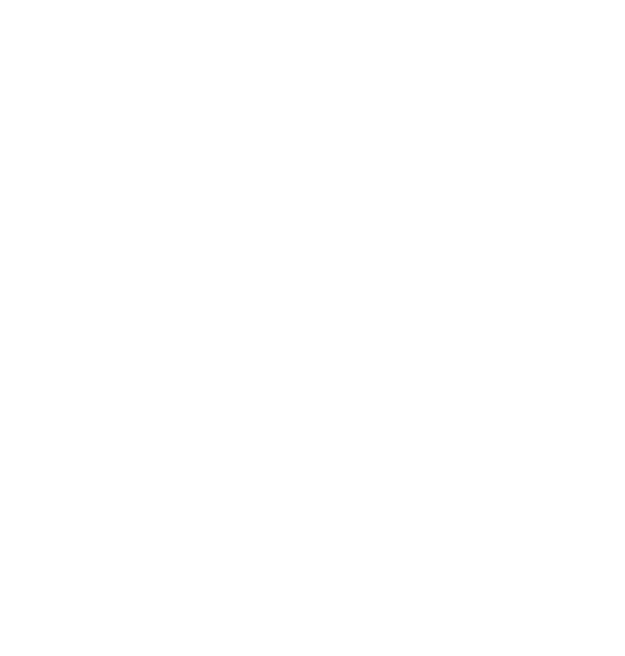 JohnReed Logo